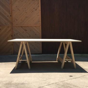 うまテーブル